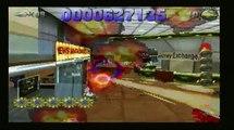 Lets Play Die Hard Trilogy Die Harder Sega Saturn Light Gun Action!