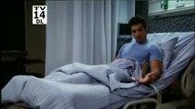 2-24-16 GH PROMO Maxie Nathan Proposal General Hospital Sam Alexis Julian Dante Lulu Preview 2-26-1