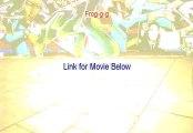 Frog-g-g Full Movie Online 2004