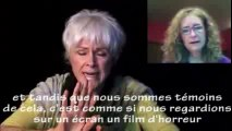 Byron Katie Ma fille a été tuée dans un accident Sous titres français  T'choupi en Français