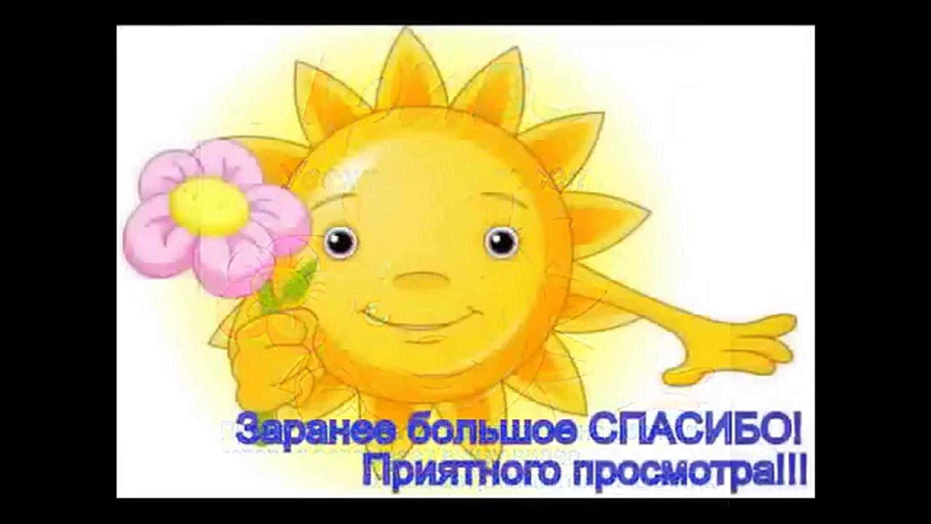 Песенка из советских мультфильмов Песенка страхов для деток - #video LAzrIm88o1I