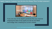 Apple TV support-Call Toll Free-1-855-293-0942
