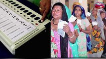 Election Commission To Announce Dates For Assembly Polls In 5 States- Highlights