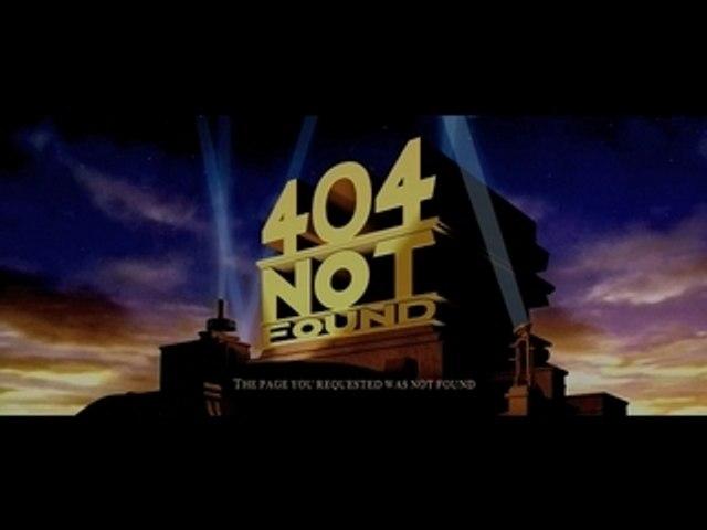 404 century fox