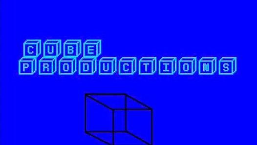 Family guy theme song backwards with lyrics - Dailymotion ...