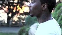 Lil B - One Time Remix *MUSIC VIDEO* EPIC WOW HIP HOP GOD!!! LIL B!! OMG