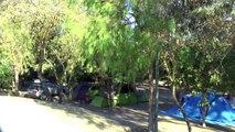 camping Albufeira en albufeira