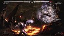 Mortal Kombat X: New Kombat Pack #2 DLC Release Date CONFIRMED for 2016! (Mortal Kombat 10