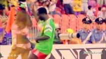 Drôle de Soccer Célébrations de But FX drôle deffets spéciaux Soccer Drôle Moments, Drôle Fo