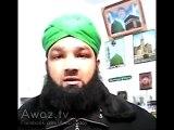 Mein Maut Ke Liye Tayyar Hoon - Another Video of Mumtaz Qadri Before Death
