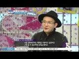 [Y-STAR] Singer & Producer Gye Beom-Ju interview ([28.5] 계범주, '제 마음 속 1등 여가수 정인과 콜라보 영광')