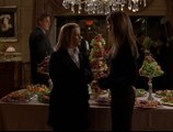 Gilmore Girls Season 04 Extra @ The Reigning Lorelai @ Additional Scene