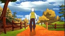 Pinocchio - Simsala Grimm HD | Dessin animé des contes de Grimm  Dessins Animés Pour Enfants
