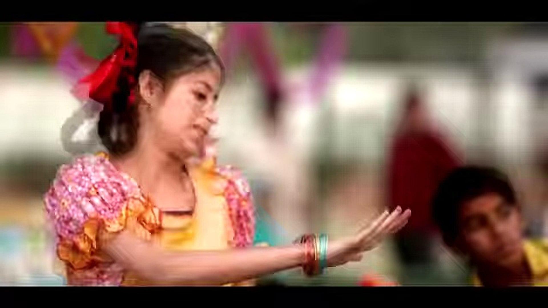 Nanhi Drama 2016 top songs best songs new songs upcoming songs latest songs sad songs hindi songs bo
