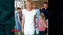 Chris Martin: Gwyneth is Out, But Meat is In