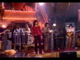 Rolling Stones - No expectations