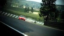 Playseat Race - PS GameSpot Targu Mures Promo
