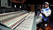 Eminem the shady records story