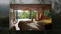 Best Safari Lodge in Malawi - Tongole Wilderness Lodge