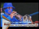 Pakistani Team Song- Boom Boom Maray Kabhi Choka - PTV Sports -