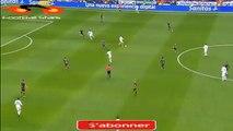 Amazing Goal C.Ronaldo  Real Madrid vs Celtavigo 2-0  HD 05_03_2016