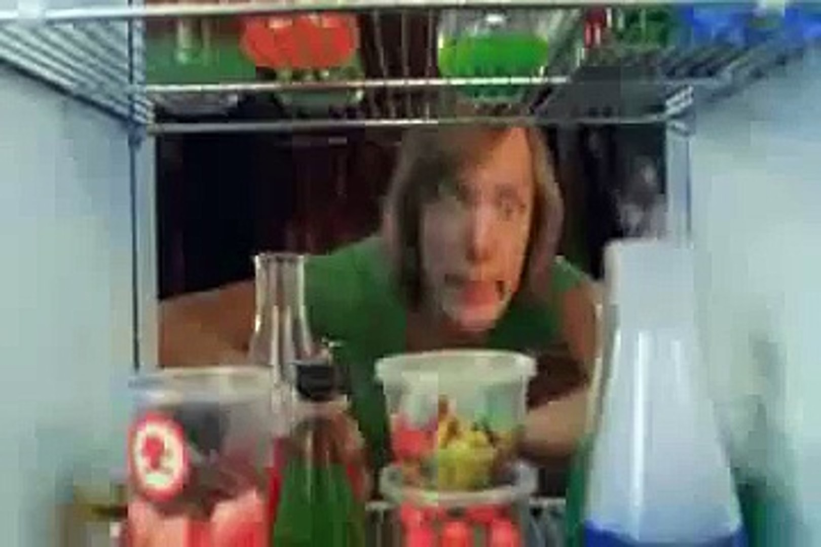 Scooby Doo 2 Monsters Unleashed Buff Shaggy Dailymotion Video