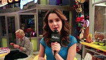 TRUTH or DARE? with AUSTIN & ALLY Cast: RAURA, Impressions & More