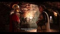 """Gladiateur - """"La Folle Histoire du Monde"""" JCPMY S06E02 (AD)"""