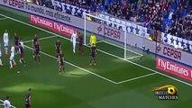أهداف مباراة ريال مدريد وسيلتا فيغو 7-1 (شاشة كاملة) تعليق حفیظ دراجي (HD)  (05_03_2016)