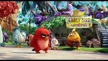 The Angry Birds Movie top songs best songs new songs upcoming songs latest songs sad songs hindi songs bollywood songs punjabi songs movies songs trending songs mujra dance Hot songs