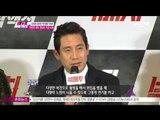 [Y-STAR] 'Bigmatch' Lee Jung-Jae performs 90 % of action scene (영화 [빅매치] 이정재, '액션의 90% 정도는 직접 소화')