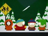 southpark cartman über frauen