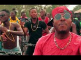 Toofan - ELEDJI (Official Video)