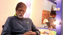 Piku Begins I Amitabh Bachchan, Deepika Padukone, Shoojit Sircar I Releasing 8th May, 2015