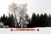 le dernier mot mafia russe tres court metrage (3mn)