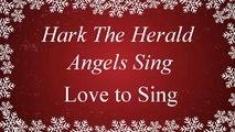 O Holy Night with Lyrics Christmas Carol Sung by a Childrens Choir