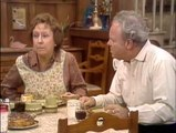 All in the Family S3 E04 - Gloria and the Riddle