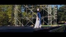 NINA Trailer (Nina Simone MOVIE 2016)