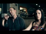 Assassins Tale Clip #1 - Anna Silk, Michael Beach