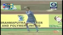 Nepal vs Maldives South Asian Game Male Football Semifinal Extra Time Highlight (News World)