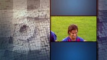 BARÇA FANS I TOP GOALS - All-time goals vs Málaga at La Rosaleda - Promo