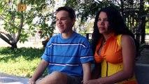 Venezuela le cierra las puertas al matrimonio transexual:(I) La transexualidad y el encuentro