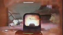 Destiny Xbox One Bastion Gjallarhood lmao haha