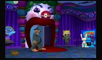 Sam and Max: Season 1 Review (Wii)