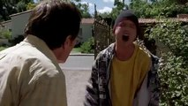 """Breaking Bad : la compilation de tous les \""""Yo Bitch !\"""" de Jesse Pinkman"""