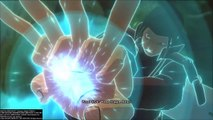 Naruto Shippuden Episode 356 Review Leaving the Foundation