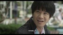 Korean Movie  (Hide N Seek, 2014)   (Main Trailer)