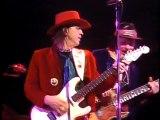 Stevie Ray Vaughan - Mary Had a Little Lamb-SD