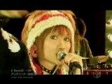 AnCafe - BondS ~kizuna~