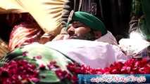 Documentary Of Mumtaz Qadri Shaheed HD